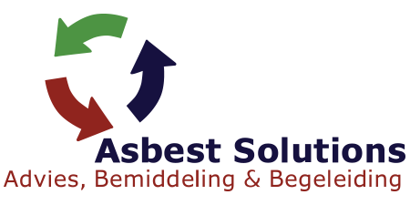 asbestsolutions_450x225_trans