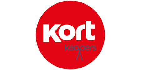 kort-kappers-450×225-white
