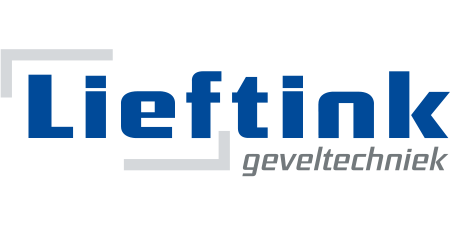 lieftink-450×225-white