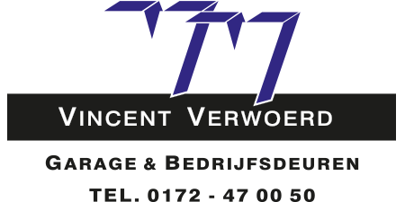 vincentverwoerd-450×225-white