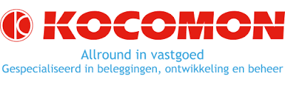 Logo Kocomon
